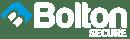 Bolton_Secure Logo
